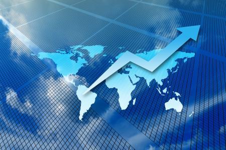 Hausse des cours de matières premières : aucune accalmie ce semestre encore