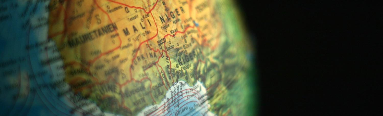 Les importations algériennes en proie à des difficultés liées à la rétention abusive des containers