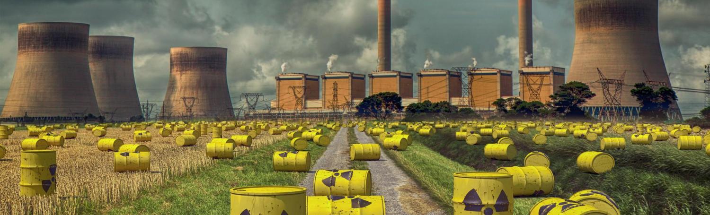 2nde partie : Les déchets nucléaires