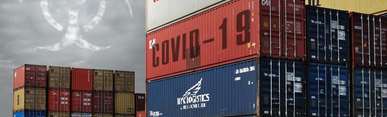 Transport et COVID-19 : Quelles conséquences?