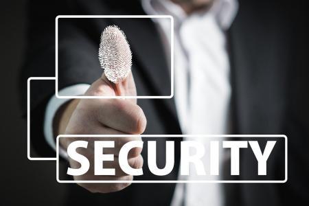 Notre charte sécurité