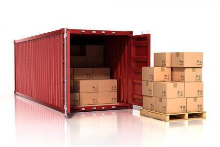 Qualité des containers