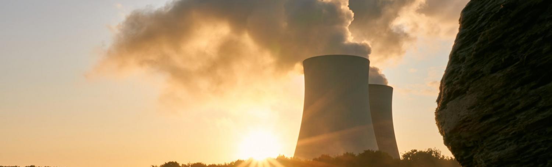Première partie de notre série sur le Nucléaire : découverte et développement de l'énergie atomique
