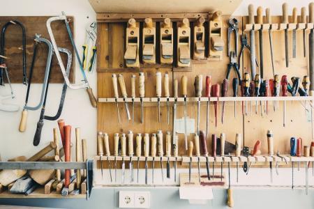 CoZy Works® : votre atelier clé en main